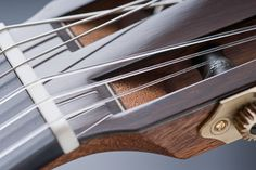 Classical Guitars, Guitar Design, Guitars, Ropes, Music, Photography