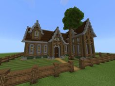 This site contains information about minecraft medieval house. Minecraft Medieval House, Minecraft Houses For Girls, Minecraft Houses Xbox, Minecraft Houses Survival, Minecraft House Tutorials, Minecraft Houses Blueprints, Minecraft City, Minecraft House Designs, Medieval Houses