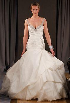 Google Image Result for http://www.brides.com/images/2011_bridescom/Runway/April/Ines-di-santo/large/new-ines-di-santo-wedding-dresses-spring-2012-005.jpg