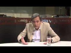 JULGAMENTO DO PETROLÃO CORRERÁ SÉRIOS RISCOS! - Marco Antonio Villa expl...