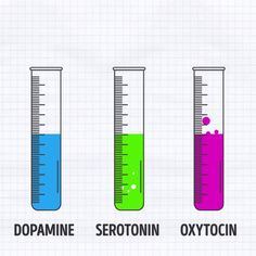 What does dopamine do? Well, at the most basic level, everything you think, do, and are is basically part of one big chemical reaction. That's not an altogether comfortable thought for some people -...