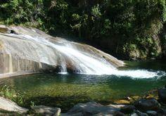 Best places to visit in #Brazil : Visconde de Mauá, Rio de Janeiro RJ