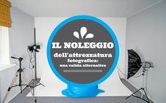 6 vantaggi di noleggiare l'attrezzatura fotografica | Francesco Magnani Photography #fotografia #blog