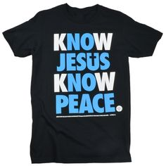 34 ideas t-shirt design inspiration christian Vinyl Shirts, Cool Shirts, Funny Shirts, Tee Shirts, Christian Clothing, Christian Shirts, Jesus Shirts, T Shirts With Sayings, Printed Shirts