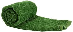 GREENSCAPES 209107 Grass Rug, 4 by 6-Feet Greenscapes http://www.amazon.com/dp/B00LK2MIFC/ref=cm_sw_r_pi_dp_Hmq5ub1X399H5