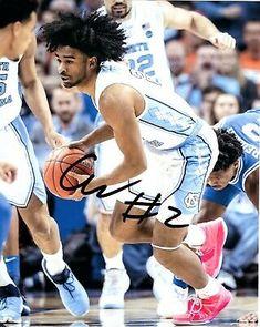 Basketball Signs, Unc Tarheels, Tar Heels, North Carolina, Nba, Sports, Collage, Collections, Shop