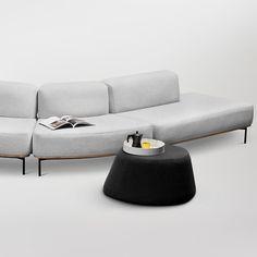 Terrific 200 Best Instagram Images Instagram Furniture Modular Forskolin Free Trial Chair Design Images Forskolin Free Trialorg