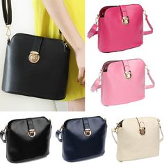 Cheap handbag backpack, Buy Quality handbag mirror directly from China handbag paper Suppliers: Description:Colors for selection: Black, Pink, Navy Blue, Rose Red.Material: Leather.Weight: about 675