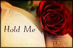 Poetry, a powerful kind of literature is making a comeback. We have collected the best poetry books with inspiring contents that are good for the soul. Love Poetry Images, Best Poetry Books, Dru Hill, Black Magic Love Spells, Redeeming Love, Famous Poets, Love Backgrounds, Beauty And The Beat, Prayer Scriptures