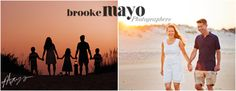 Corolla Beach Portraits, corolla family portraits, outer banks family portraits, OBX, beach portraits, family photography, Currituck Lighthouse, Brooke Mayo Photographers, www.brookemayo.com