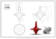 Cad Drawing, Blender 3d, 3d Projects, Robotics, Autocad, Art Techniques, Ideas Para, Geometry, Exercises