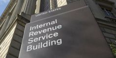 'Shared Responsibility Payment' – IRS Warns Americans: Obamacare Tax Must Be Paid With Tax Return2/26>>>>George Orwell alive & well!