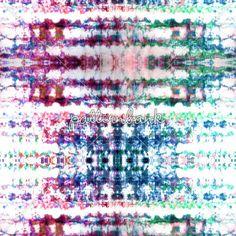 Pixelated Summer