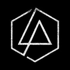 New logo released by Linkin Park