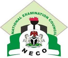 Neco 2015/2016 Result Is Out – We Wish You All Success - http://www.77evenbusiness.com/neco-20152016-result-is-out-we-wish-you-all-success/