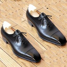 8 Best Men's Shoes images | Shoes, Loafers men, Formal shoes