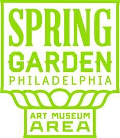 Guide to Philadelphia's Spring Garden neighborhood