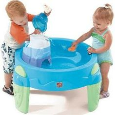 water table for kids - Google Search £29 +freepp