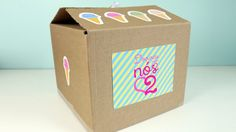 doçurasnos2 Anniversary Dates, Dating Anniversary, Toy Chest, Simple, Printables, Ideas, Surprise Box, Birthday Dates, Print Templates
