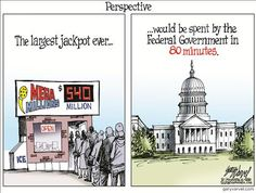 Political Cartoons - Political Humor, Jokes, and Pictures, Obama, Palin ~ March 30, 2012 - 97953