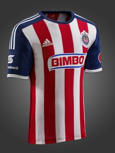 1c1cbfa6e68 91 Best Soccer Jerseys images | Football shirts, Soccer jerseys ...
