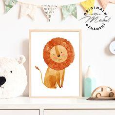Stylový obrázek do dětského pokoje či spacího koutku v ložnici. Plakátky k sobě vzájemně ladí a lze jakkoli kombinovat a vytvářet si vlastní sety, díky čemuž Vám vzniknou krásné designové doplňky pro Vaše nejmenší. Tisk je zajištěn na profesionální tiskárně na kvalitní papír o vysoké gramáži 260 gms v bílé barvě. #dekorace #detskypokoj #pokojicek #deti #miminko #miminka Stylus, Panda, Frame, Design, Home Decor, Picture Frame, Decoration Home, Style, Room Decor