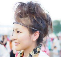 lovely kumamoto dance