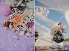 A Whimsical Destination Wedding With Breathtaking Jewellery And A Bridal Lehenga To Die For Wedding 2017, Wedding Shoot, Wedding Planner, Destination Wedding, Wedding Day, Indian Wedding Planning, Wedding Planning Websites, Sikh Bride, Wedding Function