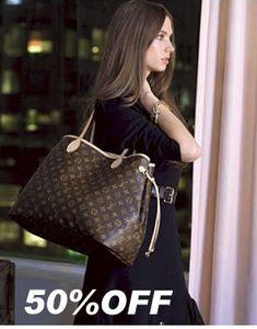 louis vuitton handbags outlet neverfull women fashion #louis #vuitton #handbags #outlet louis vuitton handbags cheap lv bag lv handbags 2014 just only $222.99