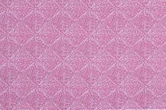 Quick Flash - Robert Allen Fabrics Fuchsia Robert Allen Fabric, Pink Fabric, Fabrics, Rugs, Home Decor, Tejidos, Farmhouse Rugs, Decoration Home, Room Decor