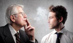 En el Día Mundial Sin Tabaco, los expertos alertan del peligro del tabaquismo