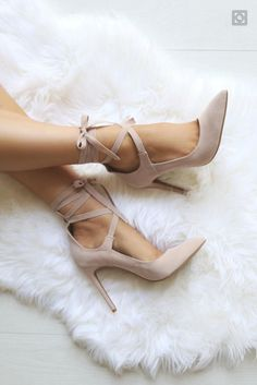 76a16f595bcb 995 Best Shoes   Boots images in 2019