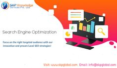 Our professional digital marketing services agency excels in outsource search engine optimization services to increase the organic traffic from Google and other search engine platforms. Online Marketing Strategies, Seo Strategy, Digital Marketing Services, Content Marketing, Seo Consultant, Best Seo Services, Reputation Management, Search Engine Optimization