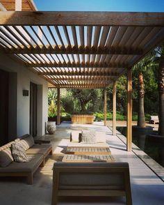 #huzur #mutluluk #turkiye #izmir #evdekorasyonu #evimevimgüzelevim #havamisss #bornova #beautiful #creation #creative #decoration #dekorasyon #evimsensin #homesweethome #homedesign  #inspiration #manzara #summer #sun #happy http://turkrazzi.com/ipost/1520982881044123172/?code=BUbnd8uFc4k