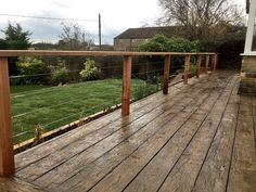 Vintage millboard composite decking dds an instants weathered look