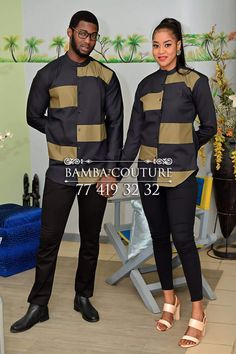 African Wear Styles For Men, African Shirts For Men, African Dresses For Kids, African Attire For Men, African Wear Dresses, African Clothing For Men, Latest African Fashion Dresses, Couples African Outfits, Couple Outfits