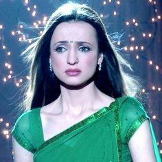 regram @1nstawood_ Sanaya irani  #sanayiirani #bollywoodlovers#actress#movie#beautifull #pakistani #india