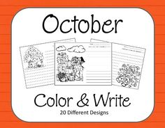 CHSH - Fall Related Resources