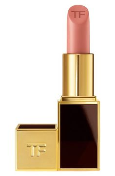 "Tom Ford Lip Color Matte in ""First Time"" 