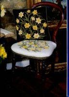 "Gallery.ru / 58savinkina - Альбом ""Нарцисы и тюльпаны"""