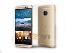 "Смартфон HTC One E9 Plus Dual Sim Gold  — 31090 руб. —  смартфон, Android 5.0, поддержка двух SIM-карт, экран 5.5"", разрешение 2560x1440, камера 20 МП, автофокус, память 32 Гб, слот для карты памяти, 3G, 4G LTE, LTE-A, Wi-Fi, Bluetooth, NFC, GPS, ГЛОНАСС, аккумулятор 2800 мА, вес 150 г"