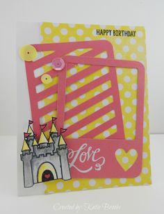 KB Stamps- www.kbstamps.blogspot.com