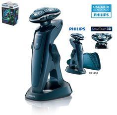 Afeitadora Philips! Modelo 3D