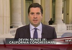 If the NSA abused power, the information Nunes attained will be useful. If not, his credibility will be blown. The media has no reason to assume the latter.