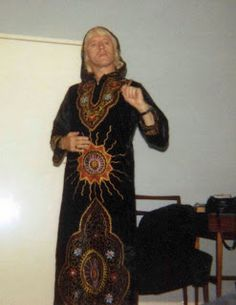 Satanic Paedophile Rings Linked to Government? Jim'll 666 It For You. He was a freemason and liked all things ritual, a common theme among those in power, the police that met him regularly were also freemasons.