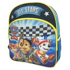 Expect More. Pay Less. Paw PatrolAll ... 651197aeed9