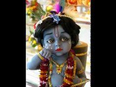 Beautiful Pictures of Baby Krishna Arte Krishna, Krishna Lila, Little Krishna, Jai Shree Krishna, Radha Krishna Images, Lord Krishna Images, Radha Krishna Love, Krishna Radha, Krishna Photos