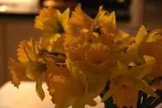 It's Spring...Assortment Blog