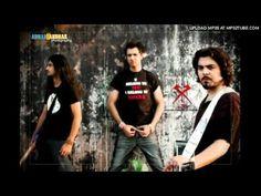 Meray Sathiya(original version) by Roxen - YouTube