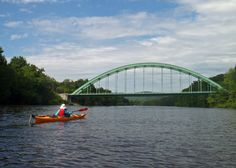 Connecticut-River-Paddle-2-H.jpg (700×500)
